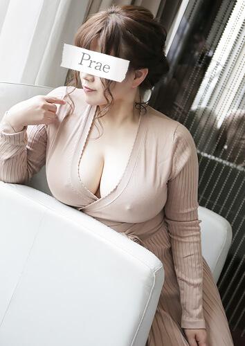 山瀬 あかりpraeプラエ大阪梅田av女優在籍巨乳爆乳